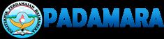 cropped-cropped-Logo-Padamara-1.png